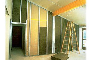 Instalación Aislamiento térmico - Nomar Aillaments