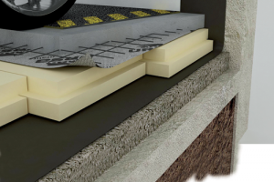 Materiales para la Instalación Aislamiento térmico - Nomar Aillaments