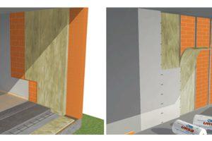 Metodo Aislamiento Acústico - Nomar Aillaments